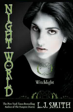 File:Witchlight Cover.jpg
