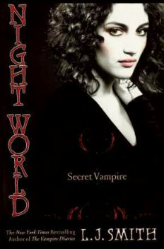 File:Secret Vampire Cover.jpg