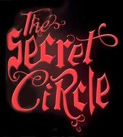 File:The Secret Circle.jpg