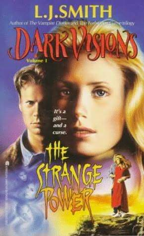 File:OldSchool-Dark-Visions-Cover the strange power.jpg
