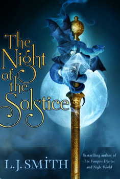 File:The Night of the Solstice.jpg