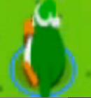 File:Penguin llama.PNG
