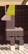 File:Lego carl.PNG