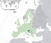 EU-Croatia