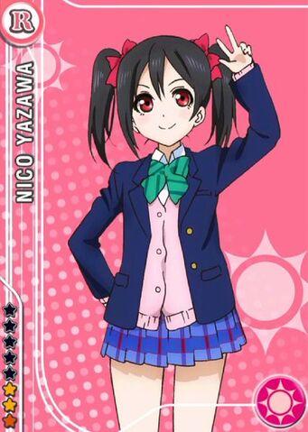 File:Nico smile r.jpg
