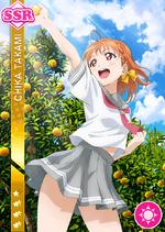 Chika946