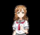 Hanamaru Kunikida