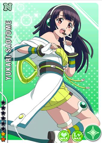 File:Yukari Saotome pure n+.png