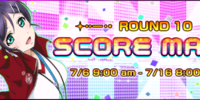 Score Match Round 10
