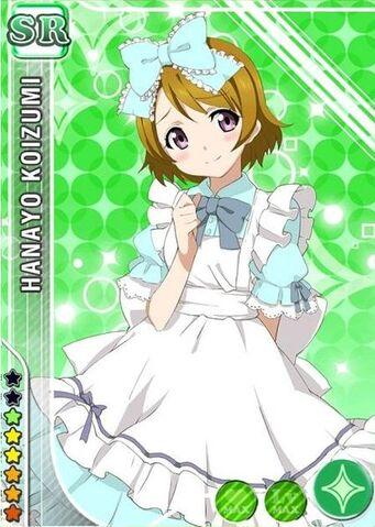 File:Hanayo pure sr1+.jpg
