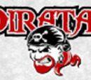 Piratas de Sabinas