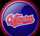 Ostioneros de Guaymas