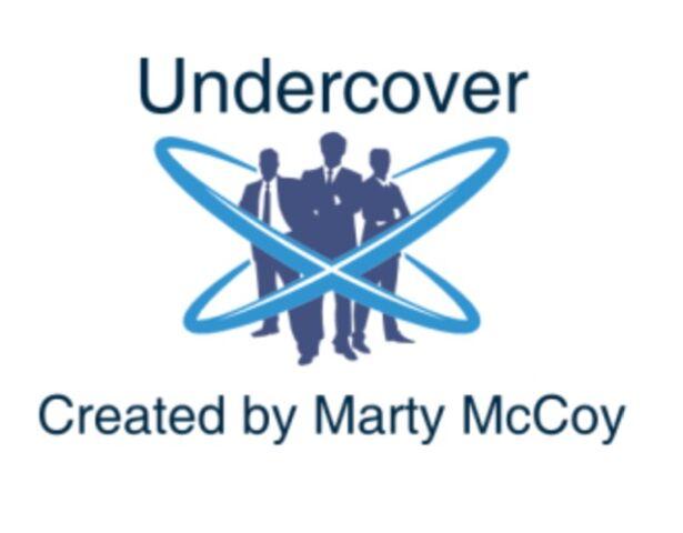File:UndercoverLogo.jpeg