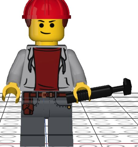 File:Builderman.jpeg