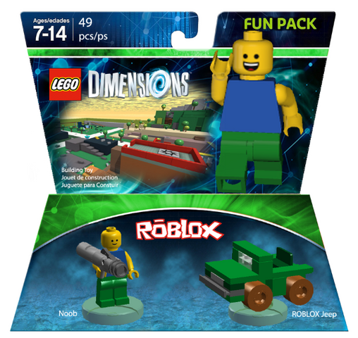 File:ROBLOX Noob Fun Pack.png
