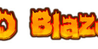 The LEGO Blazer Movie Videogame