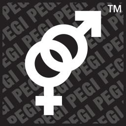 File:Sex.png
