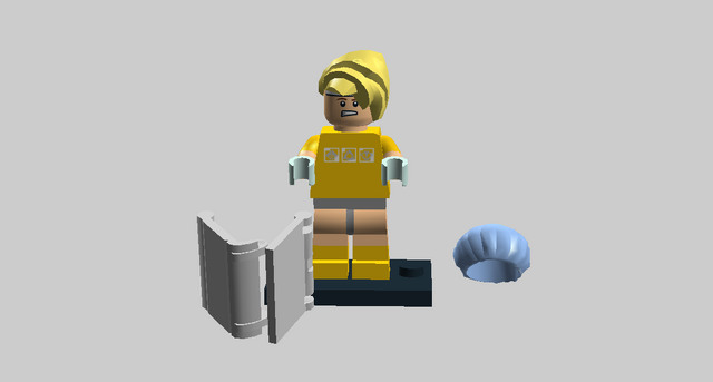 File:LEGO Vincent.png