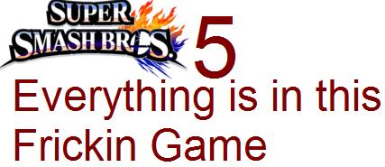 File:Smash 5.png