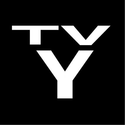 File:TV-Y.jpg