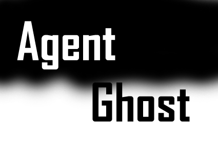 File:Agent Ghost Logo.png