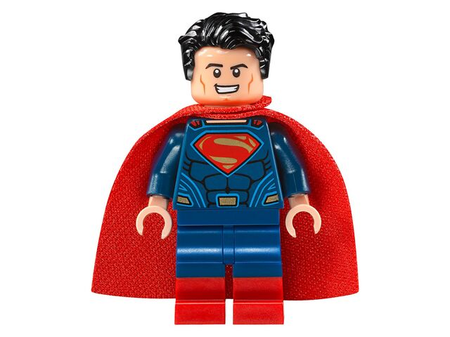 File:Lego-Superman-v-Batman-76046-Heroes-of-Justice-Sky-High-Battle-Set-Superman-Minifigure.jpg