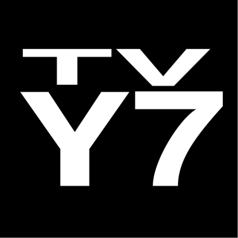 File:TV-Y7.png