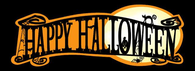 File:Halloween-banner.jpg
