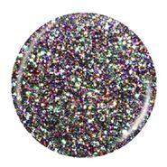 GlitterAllTheWay2 zpsdf9da197
