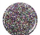 Glitter All The Way