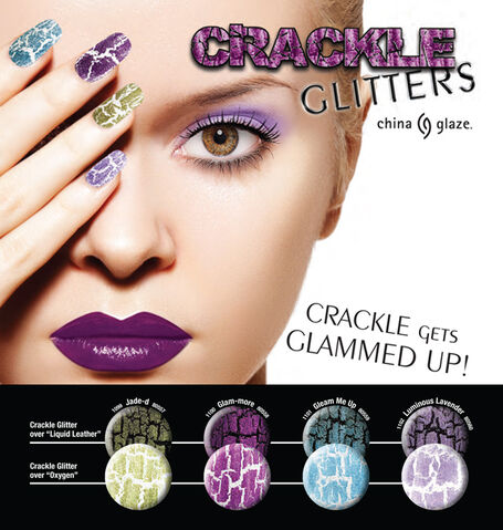 File:CrackleGlitters zpsa777842f.jpg