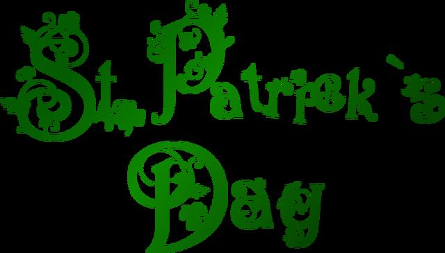 File:St.-Patricks-Day.png