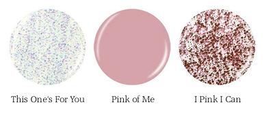 File:PinkOfMe3 zpsdf89bb62.jpg