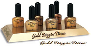 File:GoldDigginDivas zpsf85d5761.jpg