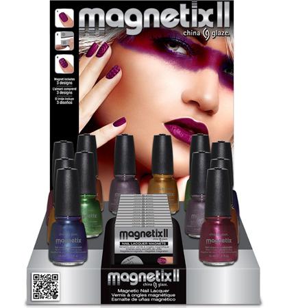 File:MagnetixII zps0581203a.jpg
