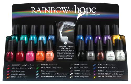 File:RainbowOfHope zps8dd15255.png