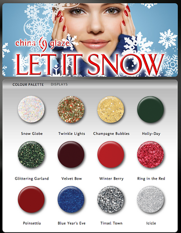 File:LetItSnowCollection2 zpsec38eb8c.png