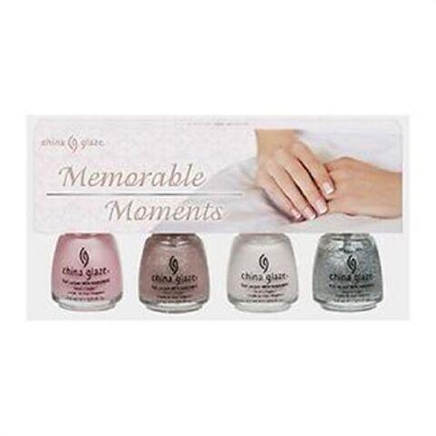 File:MemorableMoments zps5366a7de.jpg