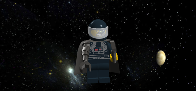 File:Space!.png