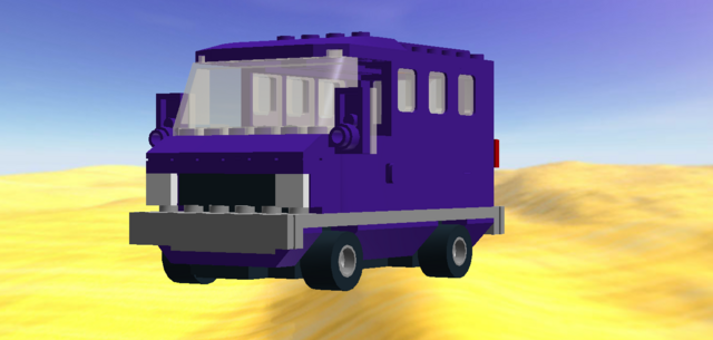 File:A Better View of the Purple Van.png