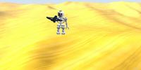 Skeleton Crossbowman