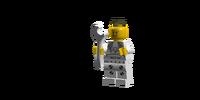 Explorature Bot