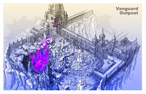 Destruction-zone-poster2