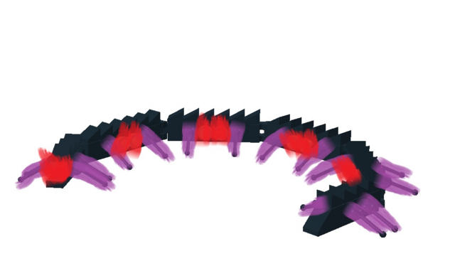 File:Worm carrier.png