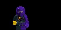 Rogue Ninjas