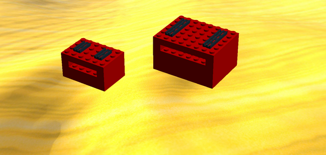 File:Cargo Crates.png
