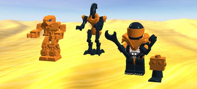 File:RobotBuilder1.png
