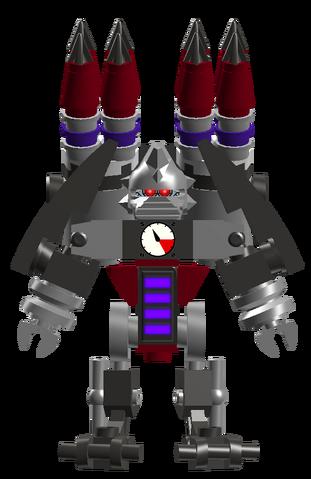 File:Cyborg Stormling rocket trooper.png