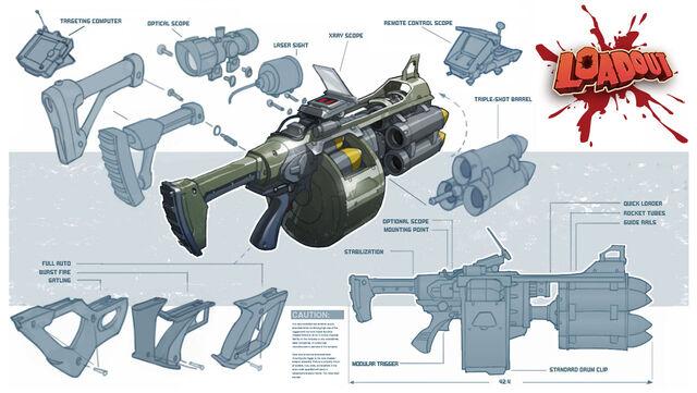 Plik:WeaponCustomizing.jpg