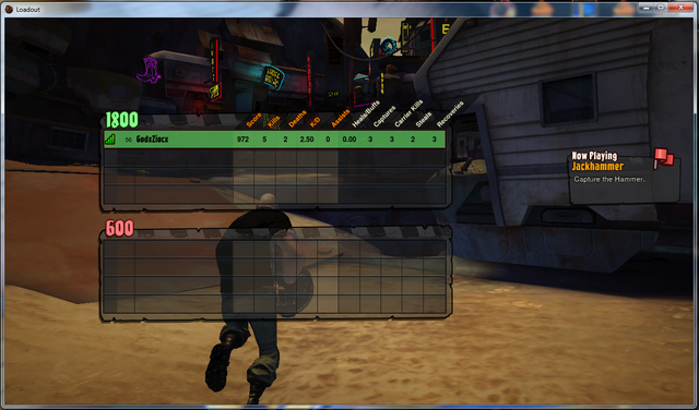 File:LoadOut Ghost Game.png